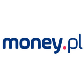 Money.pl logo